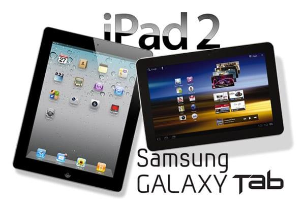http://phoneworld.com.pk/wp-content/uploads/2012/07/Apple-iPad2-with-Samsung-Galaxy-Tab-101.jpg