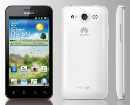 http://phoneworld.com.pk/wp-content/uploads/2012/07/H-Honor1.jpg