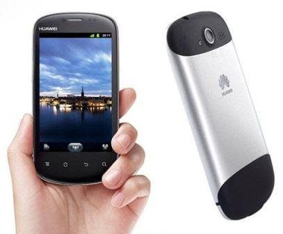 https://phoneworld.com.pk/wp-content/uploads/2012/07/Huawei-Vision.jpg