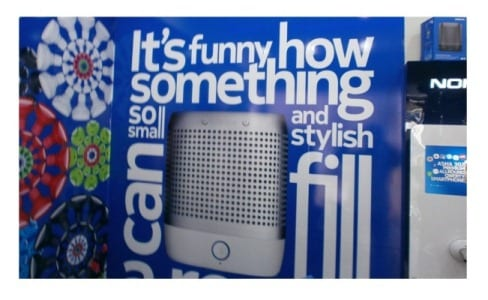 http://phoneworld.com.pk/wp-content/uploads/2012/08/Banner.jpg