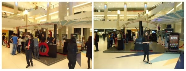 http://phoneworld.com.pk/wp-content/uploads/2012/08/Dolmen-Mall-Clifton.jpg