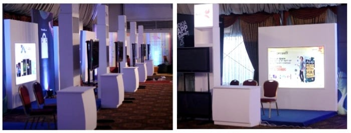 https://phoneworld.com.pk/wp-content/uploads/2012/08/Setup-of-the-Nokia-app-summit.jpg