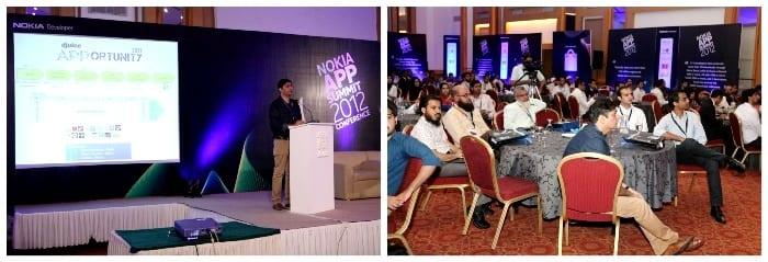 https://phoneworld.com.pk/wp-content/uploads/2012/08/Snapshots-of-the-summit.jpg