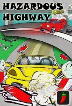 http://phoneworld.com.pk/wp-content/uploads/2012/08/hazardous-highway1.jpg