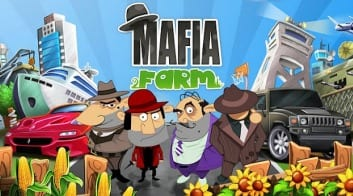 https://phoneworld.com.pk/wp-content/uploads/2012/08/mafia-farm1.jpg