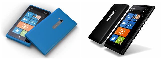 http://phoneworld.com.pk/wp-content/uploads/2012/08/nokia-lumia-900-pic11.png