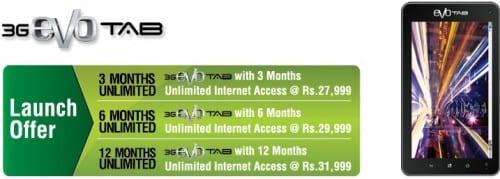 https://phoneworld.com.pk/wp-content/uploads/2012/08/packages.jpg