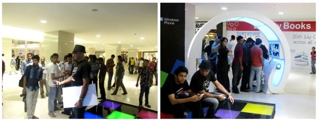 https://phoneworld.com.pk/wp-content/uploads/2012/08/people-roaming-in-Dolmen-Mall.jpg