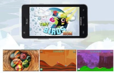 http://phoneworld.com.pk/wp-content/uploads/2012/08/tiny-birds-run1.jpg