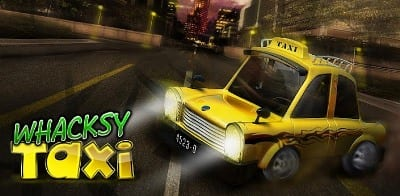 https://phoneworld.com.pk/wp-content/uploads/2012/08/whacksy-taxi1.jpg