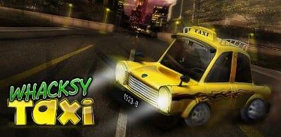 http://phoneworld.com.pk/wp-content/uploads/2012/08/whacksy-taxi1.jpg