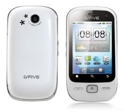 http://phoneworld.com.pk/wp-content/uploads/2012/09/gfive.jpg