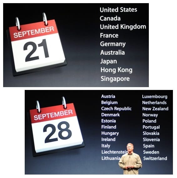 http://phoneworld.com.pk/wp-content/uploads/2012/09/iPhone5_launch1-580x387.jpg