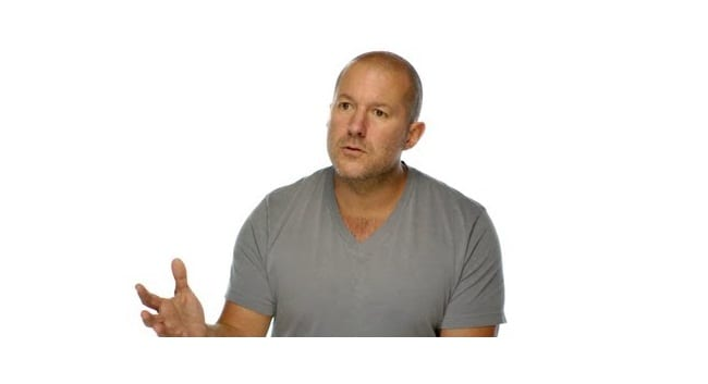 https://phoneworld.com.pk/wp-content/uploads/2012/09/jonny-ive.jpg