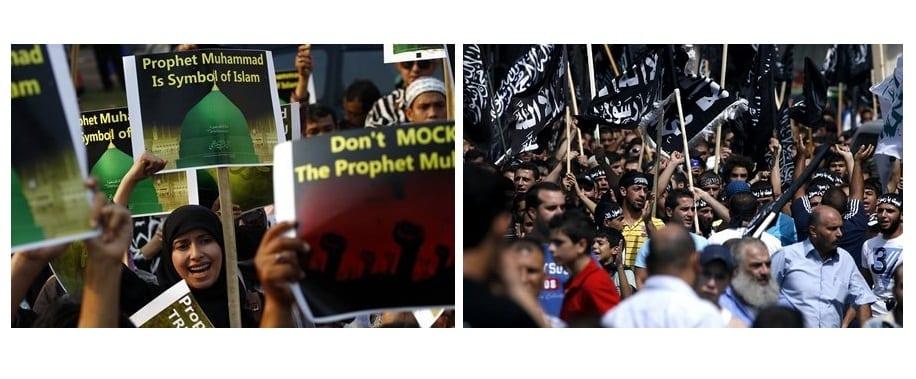 http://phoneworld.com.pk/wp-content/uploads/2012/09/protest-against-youtube.jpeg