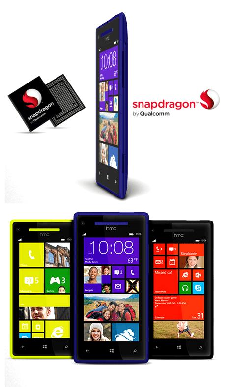 http://phoneworld.com.pk/wp-content/uploads/2012/09/snapdragon.png