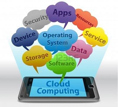 http://phoneworld.com.pk/wp-content/uploads/2012/10/10110099-cloud-computing-on-smartphone.jpg