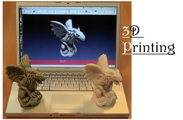 https://phoneworld.com.pk/wp-content/uploads/2012/10/3D_scanning_and_printing.jpg