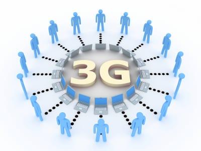 https://phoneworld.com.pk/wp-content/uploads/2012/10/3G-Technology.jpg