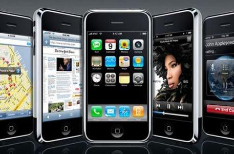 http://phoneworld.com.pk/wp-content/uploads/2012/10/40039086_1_small.jpg