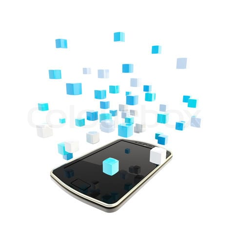 http://phoneworld.com.pk/wp-content/uploads/2012/10/4139023-39836-mobile-phone-cloud-computing-concept.jpg