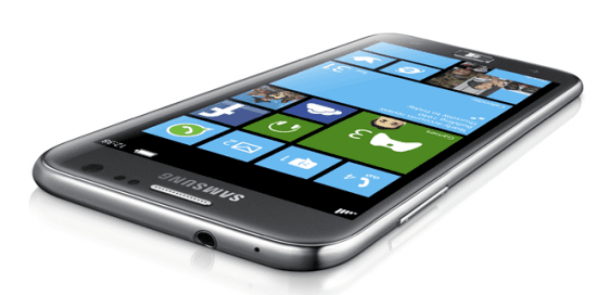 https://phoneworld.com.pk/wp-content/uploads/2012/10/ATIV-S-Front.png
