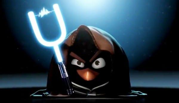 http://phoneworld.com.pk/wp-content/uploads/2012/10/Angry-birds.jpg