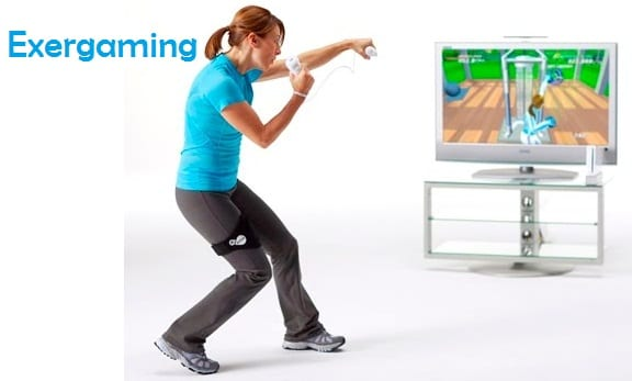 https://phoneworld.com.pk/wp-content/uploads/2012/10/Exergaming.jpg