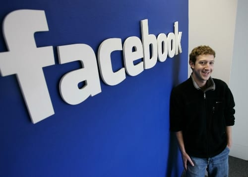 http://phoneworld.com.pk/wp-content/uploads/2012/10/Facebook-founder-Mark-Zuckerberg.jpg
