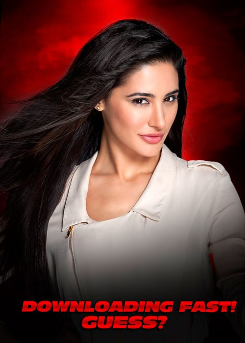 https://phoneworld.com.pk/wp-content/uploads/2012/10/Nargis-Mobilink.jpg