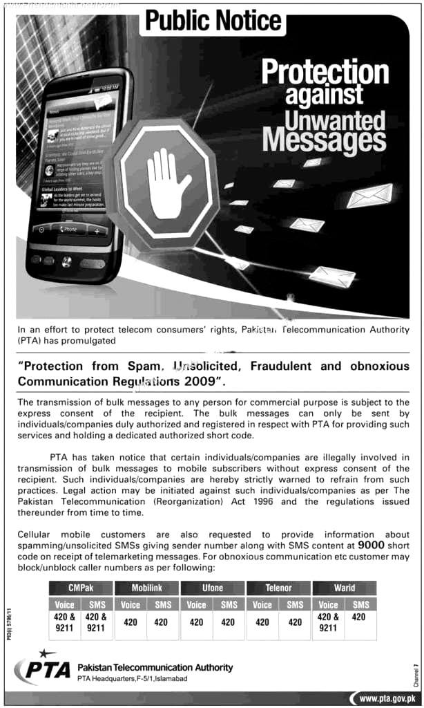 http://phoneworld.com.pk/wp-content/uploads/2012/10/PublicNoticePTA.jpg