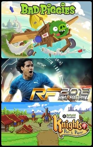https://phoneworld.com.pk/wp-content/uploads/2012/10/bad-piggies-exclusive-gameplay-top630-vert.jpg