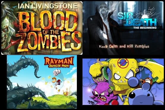 https://phoneworld.com.pk/wp-content/uploads/2012/10/blood_of_the_zombies_review-tile.jpg