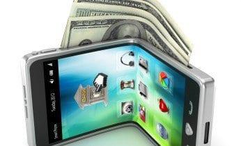 http://phoneworld.com.pk/wp-content/uploads/2012/10/iStock_NFC_mobile_payment140x85.jpg