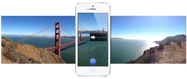 http://phoneworld.com.pk/wp-content/uploads/2012/10/iphone-5-camera-pw.jpg