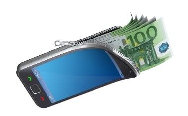 http://phoneworld.com.pk/wp-content/uploads/2012/10/mobile-wallet-1.jpg