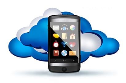 http://phoneworld.com.pk/wp-content/uploads/2012/10/mobilecloud1.jpg