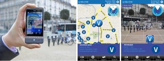 http://phoneworld.com.pk/wp-content/uploads/2012/10/smartphone-augmented-reality-layer1.jpg