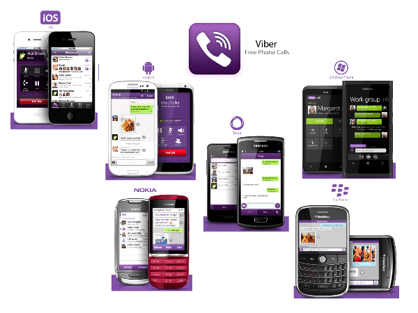 http://phoneworld.com.pk/wp-content/uploads/2012/10/viber.png