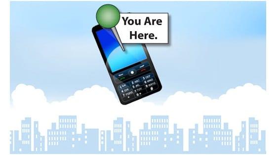 https://phoneworld.com.pk/wp-content/uploads/2012/11/Augmented-reality.jpg