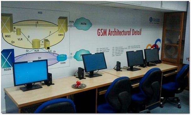 http://phoneworld.com.pk/wp-content/uploads/2012/11/GSM-Lab-1_zong-huawei.jpg