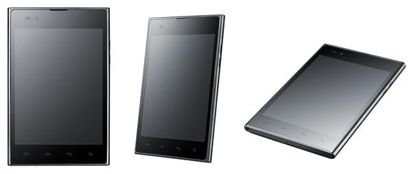 http://phoneworld.com.pk/wp-content/uploads/2012/11/LG-Optimus-Vu_view.jpg