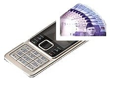 https://phoneworld.com.pk/wp-content/uploads/2012/11/Mobile-Money.jpg