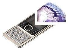 http://phoneworld.com.pk/wp-content/uploads/2012/11/Mobile-Money.jpg