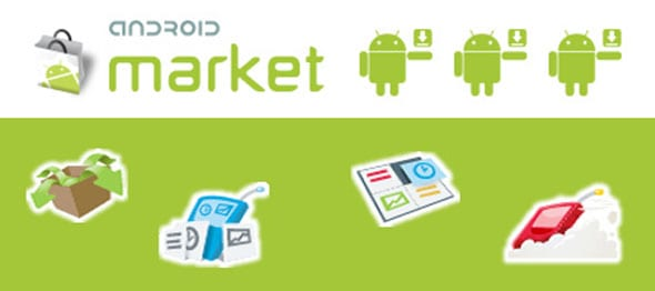 https://phoneworld.com.pk/wp-content/uploads/2012/11/New-King-of-Android-Tablet-Market.jpg