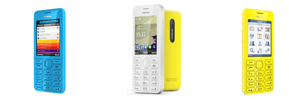 https://phoneworld.com.pk/wp-content/uploads/2012/11/Nokia-asha-206-blue.png