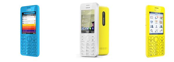 http://phoneworld.com.pk/wp-content/uploads/2012/11/Nokia-asha-206-blue.png