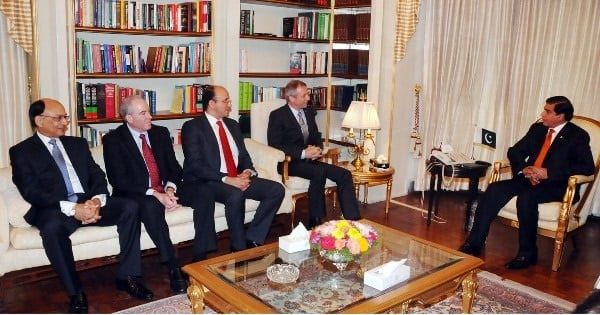 http://phoneworld.com.pk/wp-content/uploads/2012/11/Prime-Minister.jpg