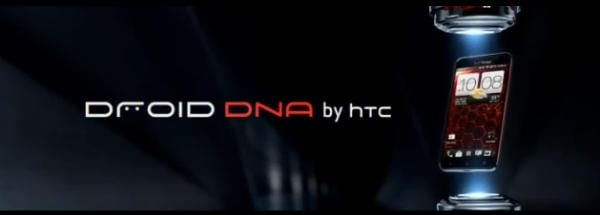 https://phoneworld.com.pk/wp-content/uploads/2012/11/htc-droid-dna-.jpg