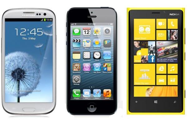 http://phoneworld.com.pk/wp-content/uploads/2012/11/iPhone5-vs-Galaxy-S3-Lumia920.jpg